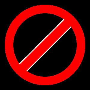 2000px-Anti-copyright