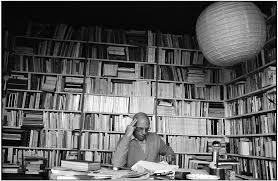 Analizy Foucaulta mogłyby bardzo wzbogacić dyskurs libertariański.