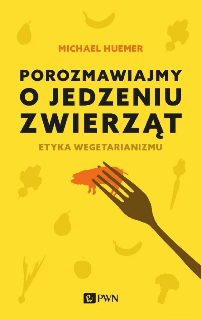 stanislawwojtowicz.pl